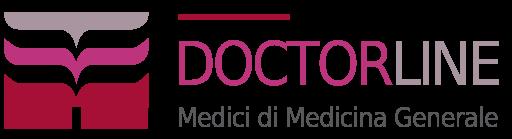 DoctorLine