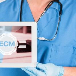 Doctorline di Medical Evidence-ECM-Educazione-Continua-in-Medicina-Novita-Triennio-2017-2019