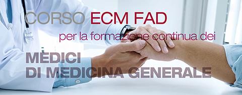 Doctorline-Formazione-ECM-FAD-Medici-Medicina-Generale