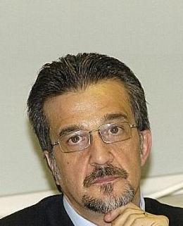 Dott Giuliano Brunori Doctorline Medical Evidence