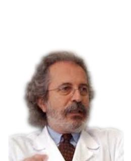 Dott Massimo Romanò Doctorline