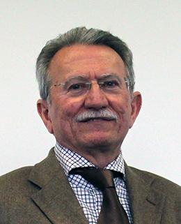 Dott-Mauro-Cassinerio-Doctorline