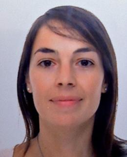Dottoressa-Silvana-Urru-Doctorline