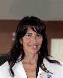 Dottoressa Viviana Galimberti Doctorline