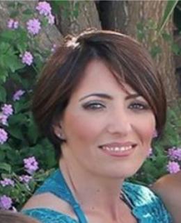 Dott.ssa Valentina Isgro Doctorline