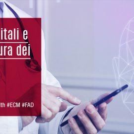Smart Health-Terapie-Digitali-e-IA-per-la-Cura-dei-Pazienti
