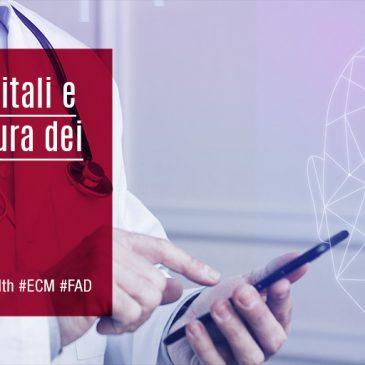 Terapie Digitali e IA per la Cura dei Pazienti