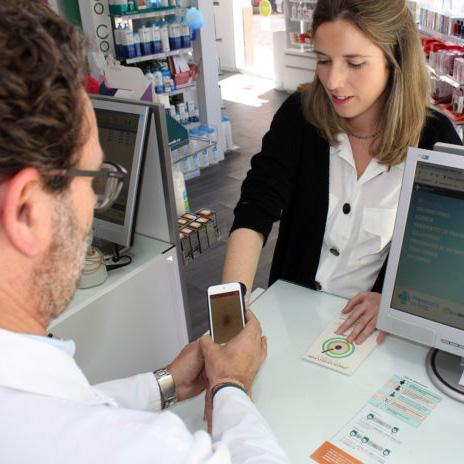 Smart-Health-Telemedicina-Analisi-Nei